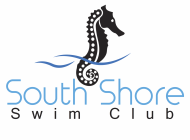 South Shore Swim Club